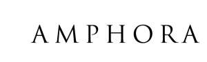 Amphora logo-page-001