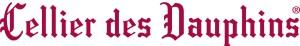 Cellier des Dauphins logo