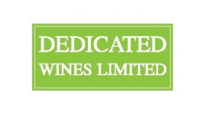 dedicated wines ltd logo-page-001