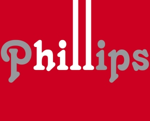 Phillips-Hill-LOGO-RED-72dpi